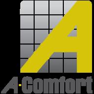 A-Comfort ApS
